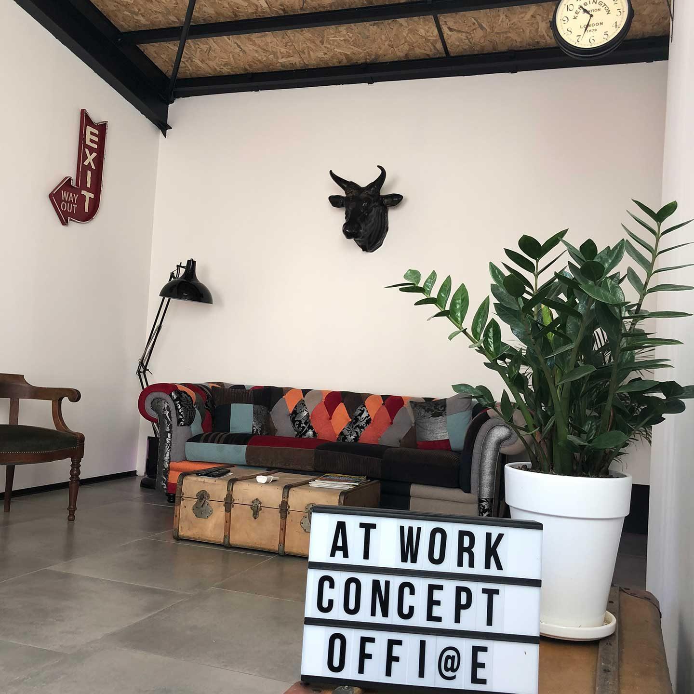 location-bureaux-meubles-nancy