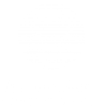 at-wor-concept-office